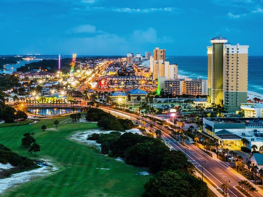 panama-city-beach-florida.jpg