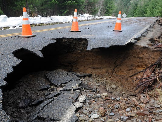 road-collapsed-states-falling-apart.jpg