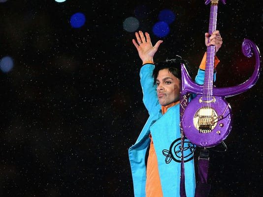 prince-2007.jpg