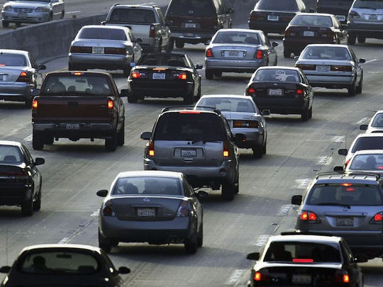 The Trump administration on Thursday released its proposed rules changes to automobile emissions and mileage standards. The state of California is particularly miffed and support from some industry notables is notably lukewarm.