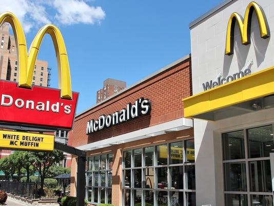 mcdonalds-fast-food.jpg