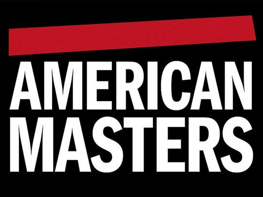 """American Masters"""