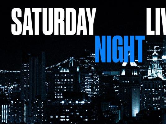 saturday-night-live.jpg