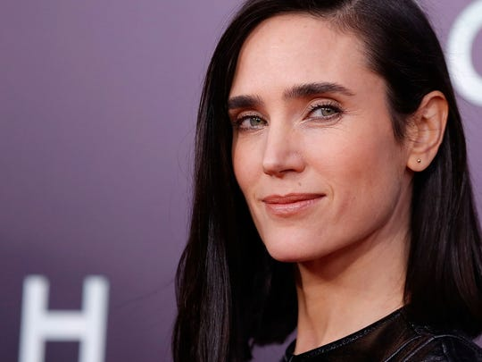 Jennifer Connelly stars in
