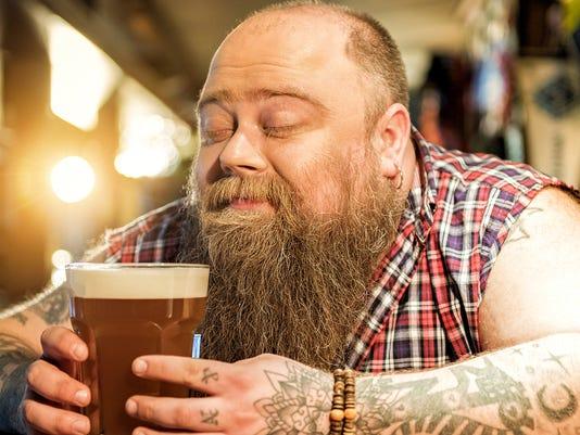 beer-drinker.jpg