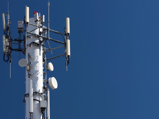 A Superior Court judge has upheld Hillsborough's denial of a cell phone tower next to the Woods Road Firehouse.