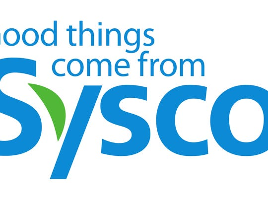 Sysco released solid fiscal fourth-quarter financial results before the markets opened on Monday and shares rallied afterward.