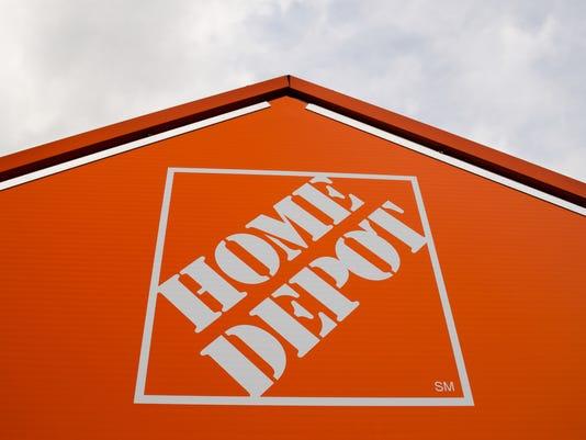 Home Depot Retailer Jpg