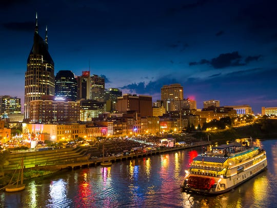 nashville-tennessee-evening.jpg