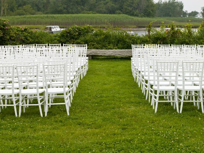 Wedding Cost What Is The Average Price Tag In Your State