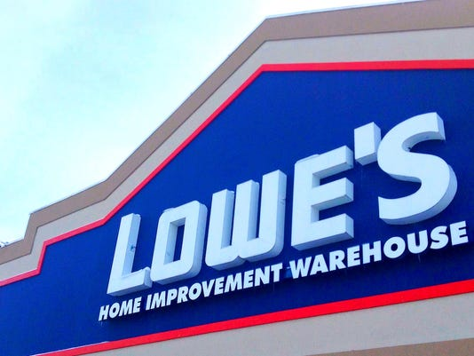 lowes-home-improvement-warehouse.jpg