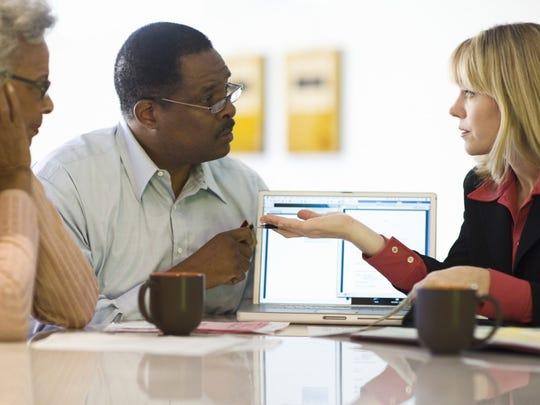personal-financial-advisor-e1458743439562.jpg