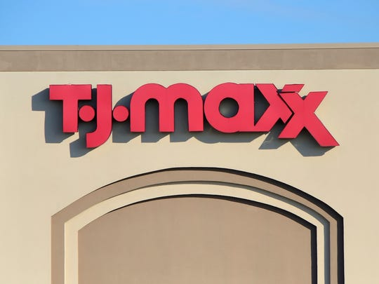 TJ Maxx plans to open in the former Best Buy space in the Grafton Commons shopping center. A smaller part of the space will be occupied by Five Below, a discount retailer marketed to teens.