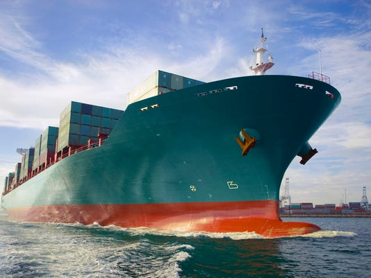 international-trade-ship-cargo-containers.jpg