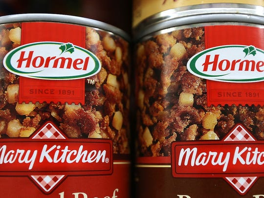 hormel-foods.jpg