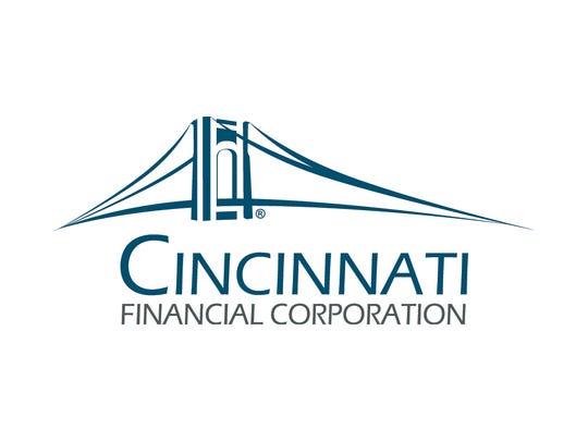 cincinnati-financial.jpg
