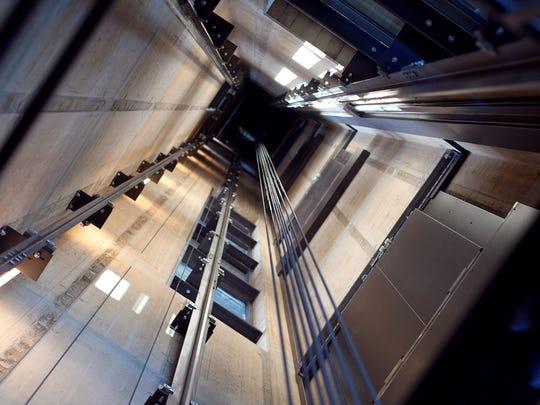 elevator-shaft-dover.jpg