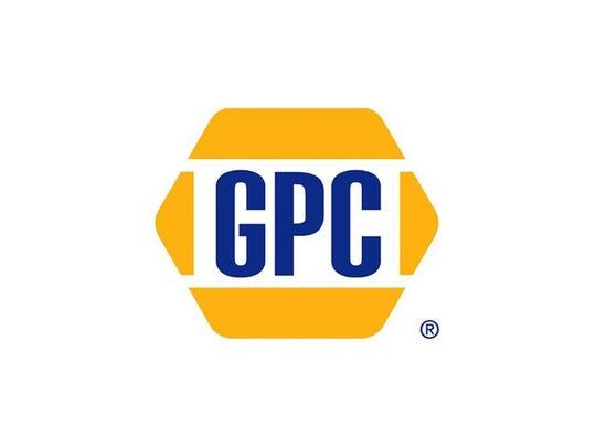 genuine-parts-company.jpg