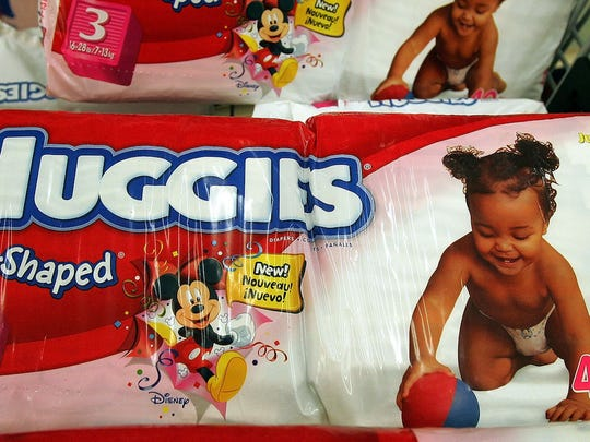 kimberly-clark-huggies.jpg