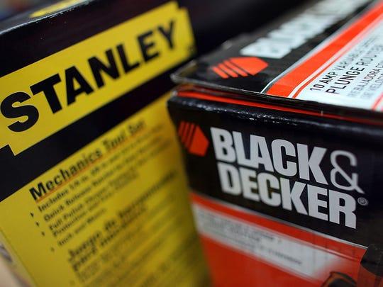 stanley-black-and-decker.jpg
