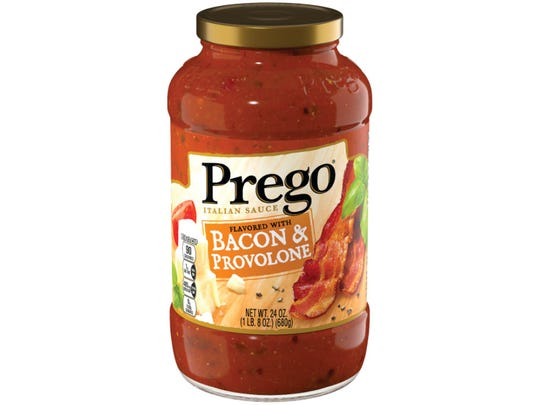 prego-italian-sauce-flavored-with-bacon-provolone.jpg