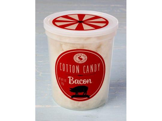 bacon-cotton-candy.jpg
