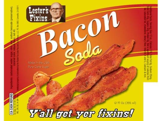 bacon-soda.jpg
