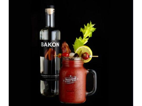 bakon-vodka.jpg