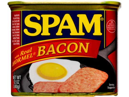 spam-with-bacon.jpg