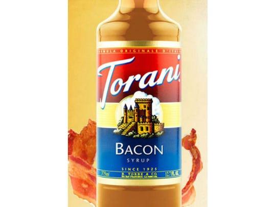 torani-bacon-syruo.jpg