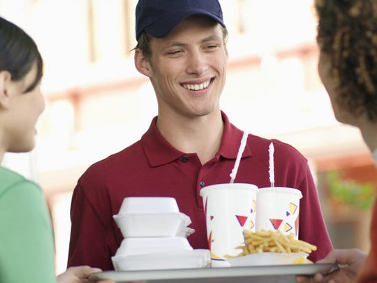 fast-food-server.jpg