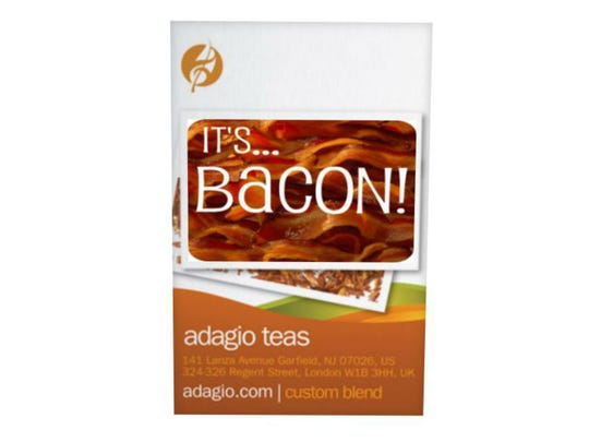 adagio-teas-its-bacon.jpg