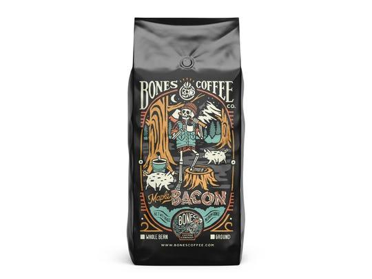 bones-coffee-company-maple-bacon-coffee.jpg