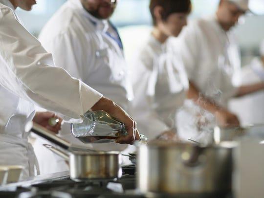 food-preparation-e1458739825482.jpg
