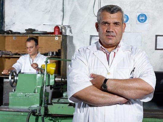 helpers-production-workers.jpg