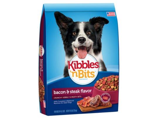 kibbles-n-bits-bacon-steak-flavor-dry-dog-food.jpg