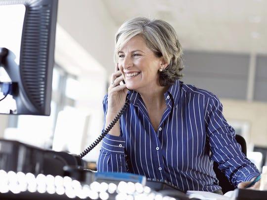 procurement-clerk-e1456846015747.jpg
