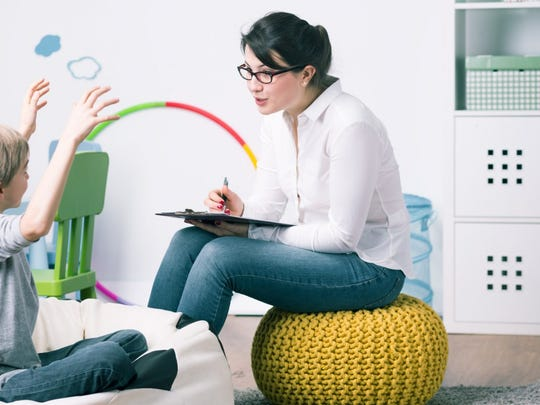 speech-language-pathologist-e1459790167910.jpg