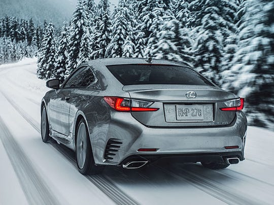 Lexus is once again tied as the top-ranked auto brand in the ACSI customer satisfaction survey. Since 2011, it has been one of the top five ranked brands in the survey.