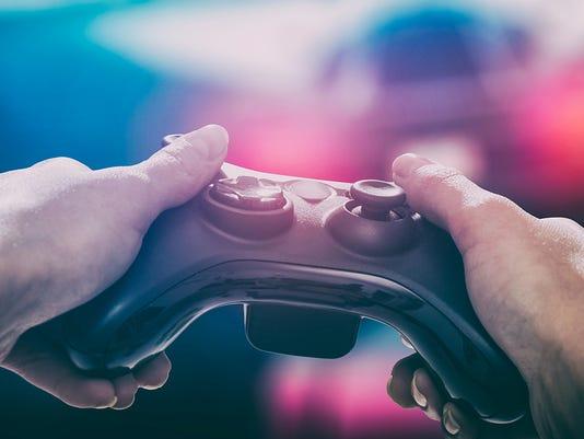 video-game-controller.jpg