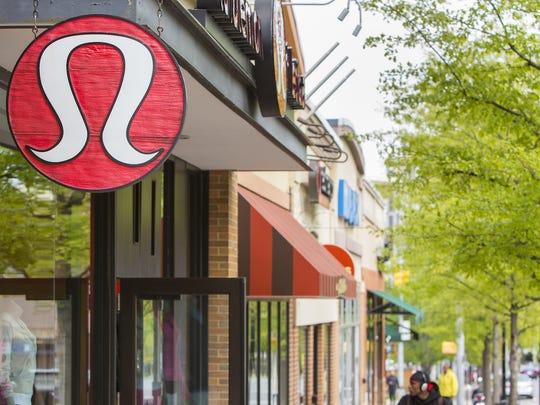 lululemon-store-logo.jpg