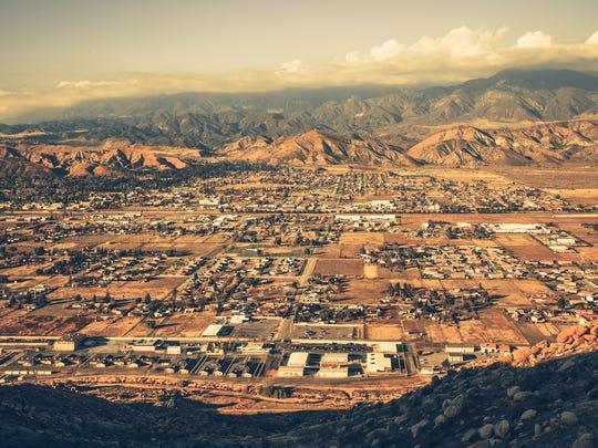 san-bernardino-county-san-bernardino-california-riverside.jpg