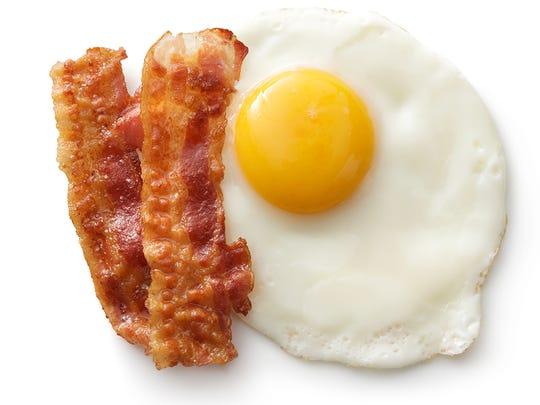 bacon-and-egg1.jpg