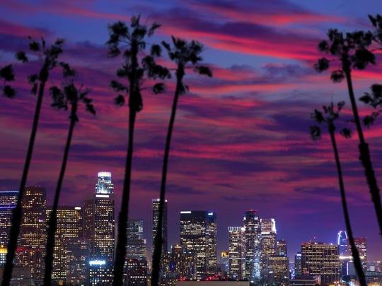 california-e1446214950174.jpg