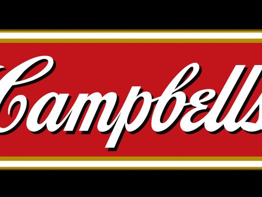 campbells-soup-e1451576867702.png