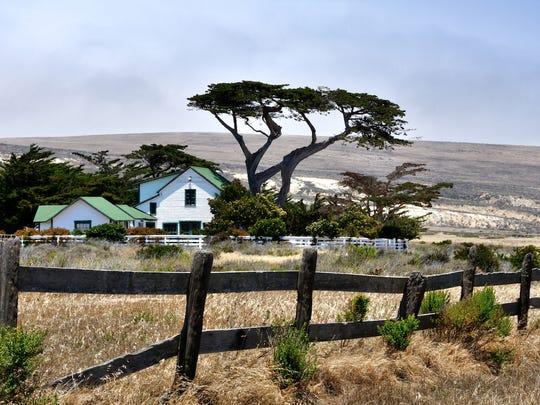 santa-rosa-california.jpg