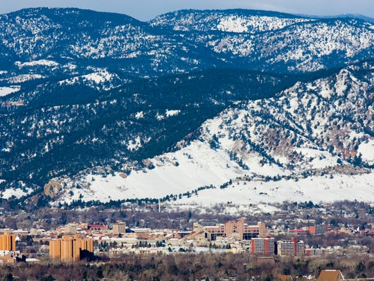 university-of-colorado-boulder-in-the-winter.jpg