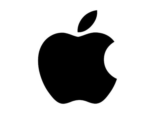 apple-logo2-e1452805346770.jpg