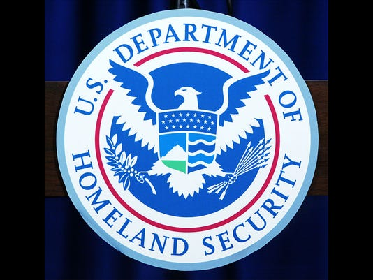 the-department-of-homeland-security-was-formed.jpg