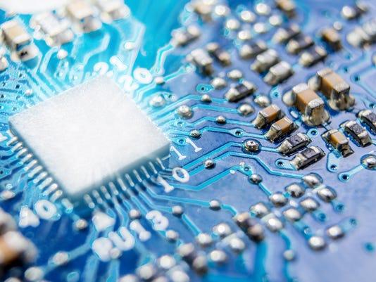 semiconductor.jpg